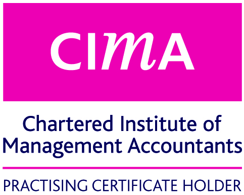 CIMA Practising Certificate - Chartered Management Accountant