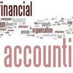 Compliance Services - Financial Accounting