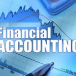 Financial Accounts - Compliance Accountancy Services