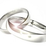 Marriage Allowance - Tax Break
